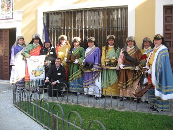 LOS-PROFETAS-2008-2-079