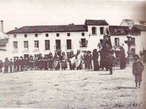 a1905