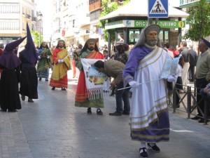 profetas-en-procesion-2-10