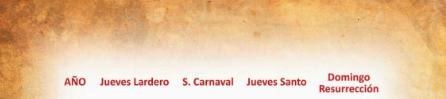 calendario manantero-cabecera